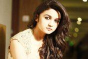 Alia Bhatt Age Height Wiki Bio Films News