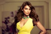 bipasha basu Wiki Age New Life Journey Movies list and Photo Gallery