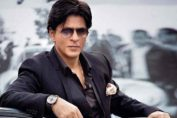 Shahrukh Khan Biography Wiki & Movie
