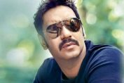 ajay-devgan-Biography-Wiki-Age-Height-filmzgossip