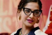 sonam Kapoor Biography Age Wiki and News