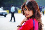 Genelia-D'Souza-filmzgossip-wiki-bio-height-films