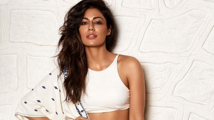 chitrangda-singh-filmzgossip-wiki-bio-height-weight-film