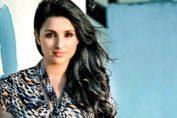 parineeti-chopra-filmzgossip-age-height-bio-news