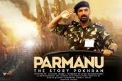 Parmanu: The Story of Pokhran Bollywood Movie Reviews and Collection