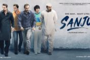 Sanju Sanjay's Biopic Movie Review & Box Office Collection Report