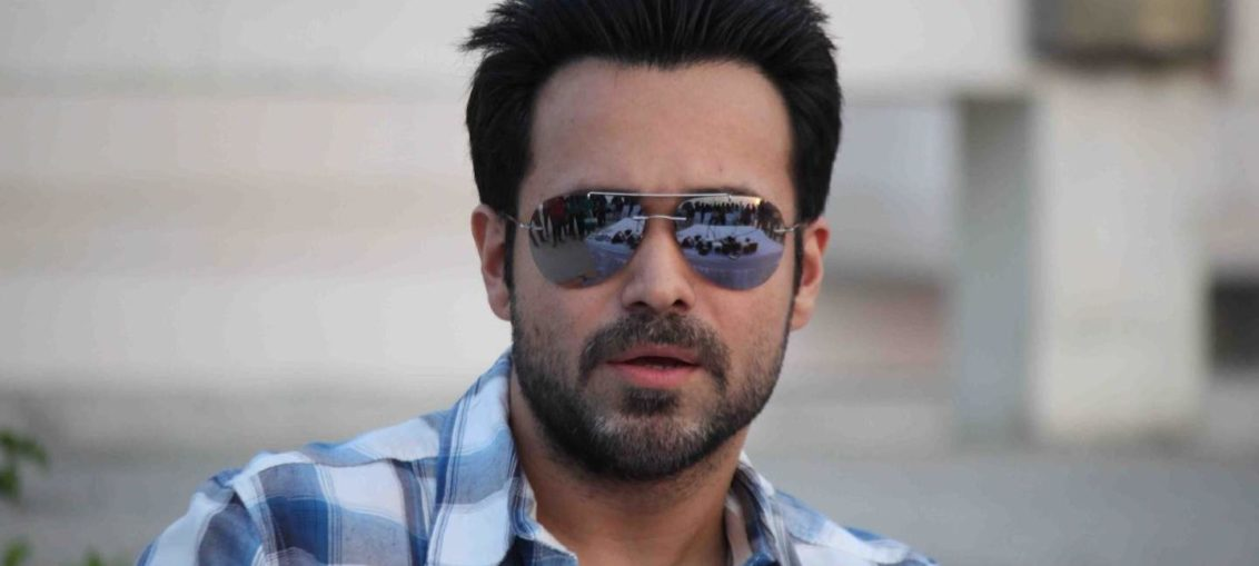 Emraan Hashmi Biography Wiki & Movie