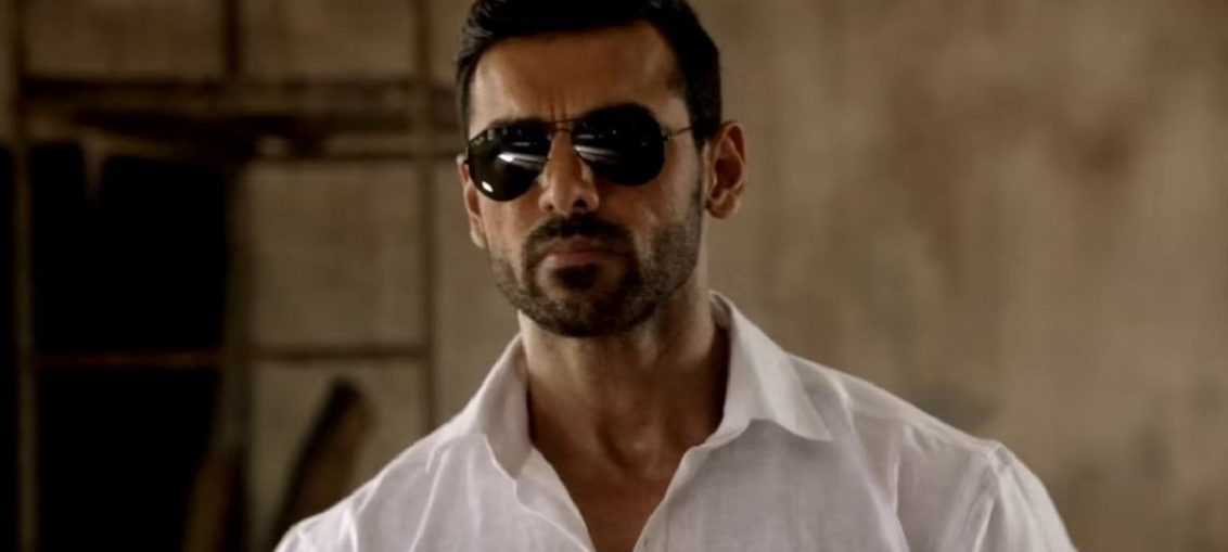 John Abraham Biography Wiki & Movie