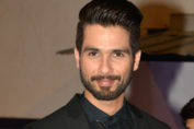 Shahid Kapoor Biography Wiki & Movie