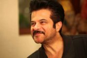 Anil Kapoor Biography Wiki Movie & Hits