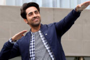 Ayushmann Khurrana Biography Wiki & Movie