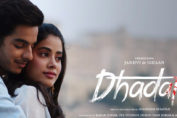 Dhadak Movie Review Collection Cast and Detail