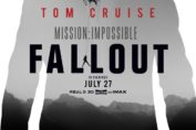 Mission: Impossible – Fallout Movie Review Collection Cast and Detail