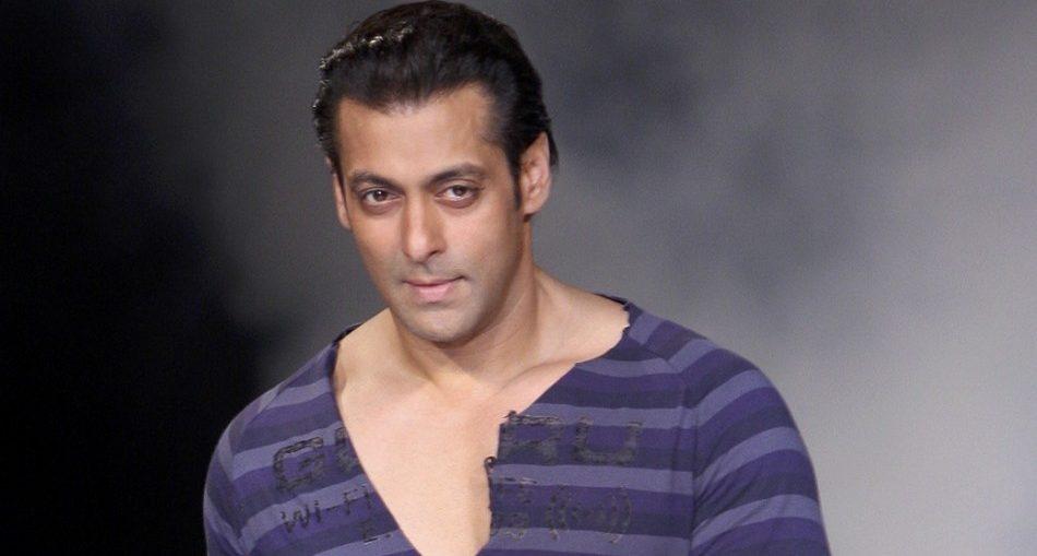 Salman Khan Biography Wiki & Movie