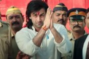 Sanju movie review and collection