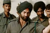 Sunny Deol Biography Wiki Movie & Hits