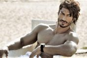 Vidyut Jammwal Age Wiki Biography Bollywood Moviez