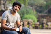 Dulquer Salmaan Age Wiki Biography Bollywood Moviez