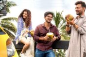 Karwaan Movie Review Collection Cast and Detail