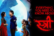 Stree Movie Review Collection Cast and Detail