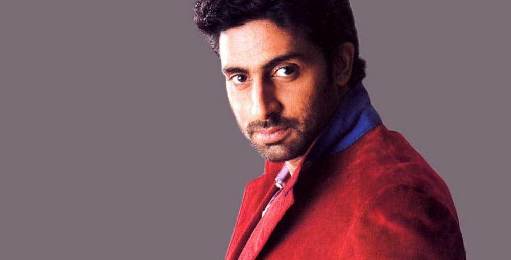 Abhishek Bachchan Age Wiki Biography
