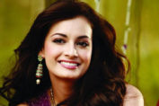 dia mirza wiki biography age height weight filmz