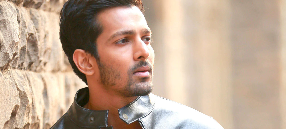 Harshvardhan Rane Age Wiki Biography