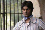 Nawazuddin Siddiqui Age Wiki Biography Bollywood Moviez