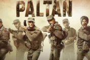 Paltan Movie Review Collection Cast and Detail
