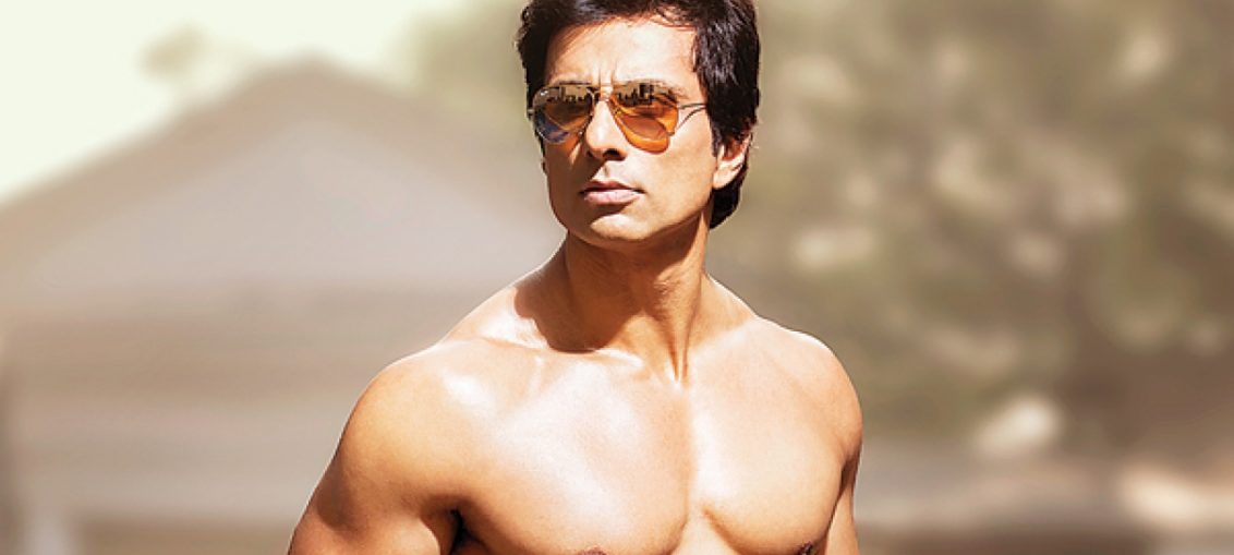 Sonu Sood Age Wiki Biography