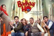 Badhaai Ho Movie Wiki Verdict