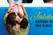 Jalebi Movie Wiki Review Verdict