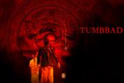 Tumbbad Movie Wiki Review Verdict