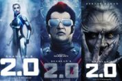 2.0 rajinikanth movie wiki