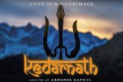 Kedarnath Movie Wiki Verdict Collection