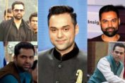Abhay Deol Wiki Age Height