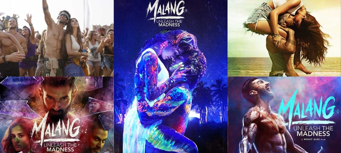 Malang 2020 Movie Wiki Collection Filmzgossip Filmzgossip